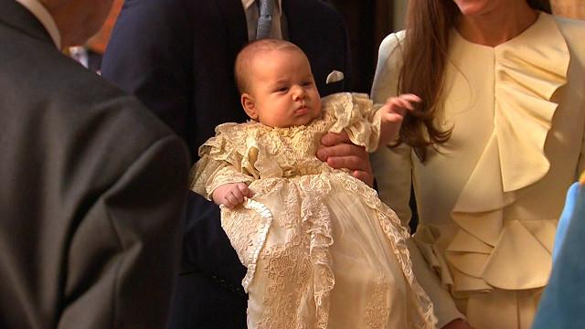 131023161738_prince_george_640x360_bbc_nocredit