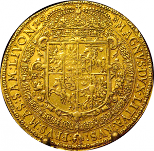 610px-15_ducats_of_Sigismund_III_Vasa_from_1617