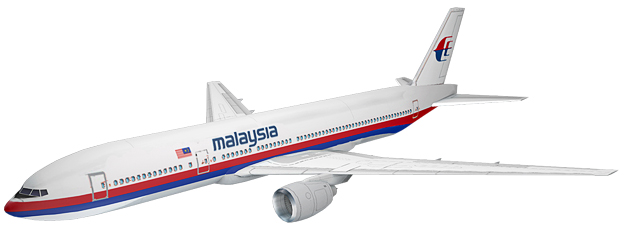 _76334257_malaysian_airlines777_pic624