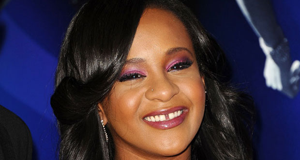 bobbi-kristina-car-wreck