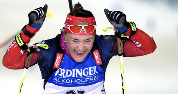 2015-03-11T182236Z_549211607_GM1EB3C06FY01_RTRMADP_3_BIATHLON-WORLD-pic510-510x340-24717