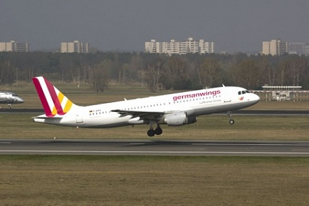 germanwings_b