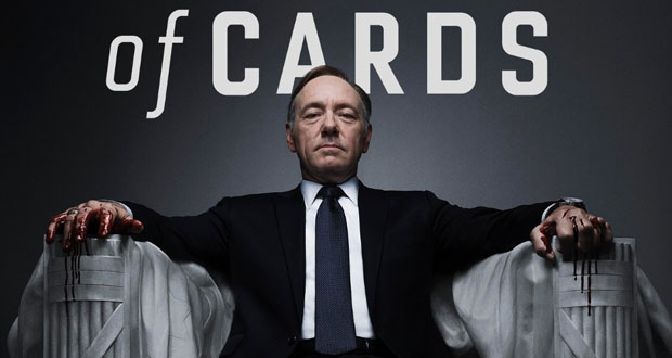 poster-da-serie-house-of-cards-do-site-netflix-estrelada-por-kevin-spacey-1359063905748_1024x768