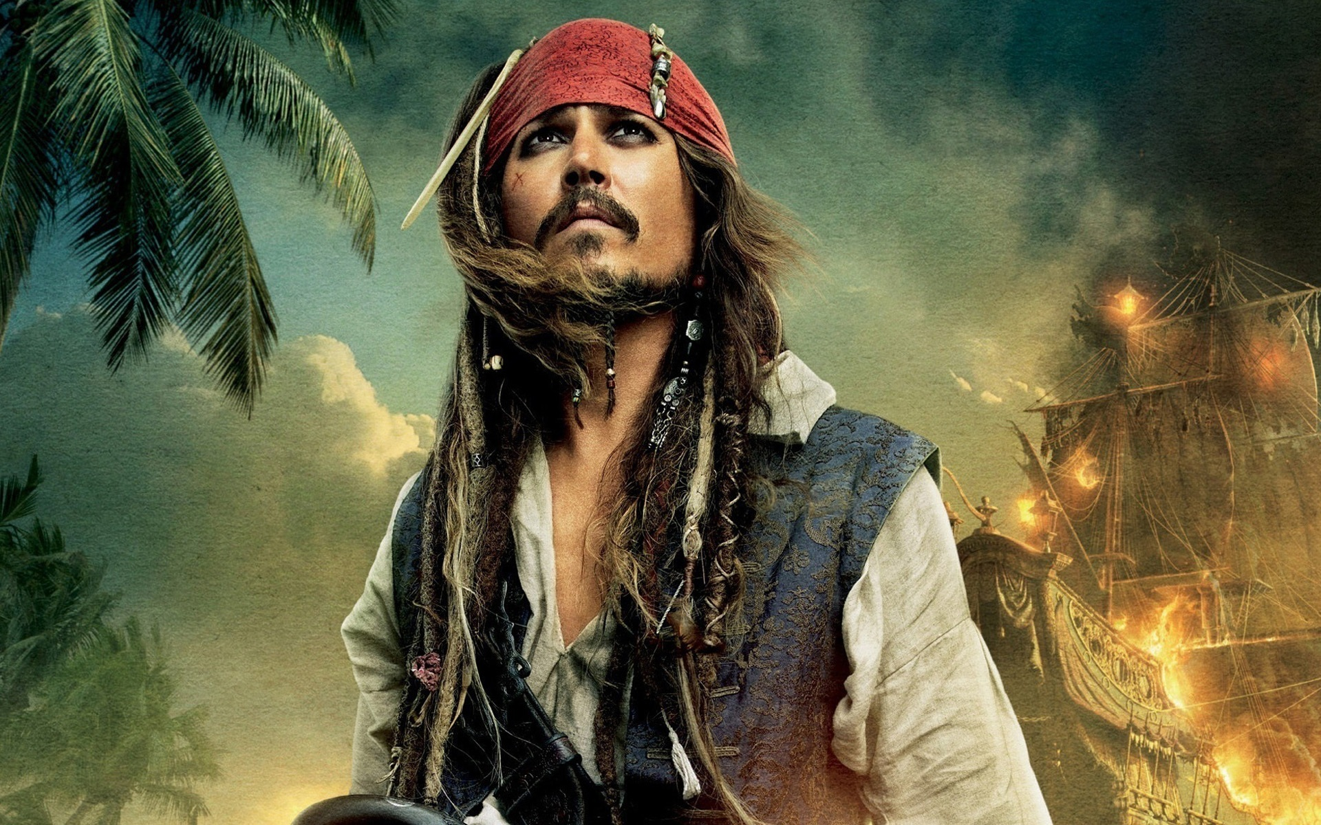 Johnny-Depp-Jack-Sparrow-Pirates-of-the-Caribbean_1920x1200