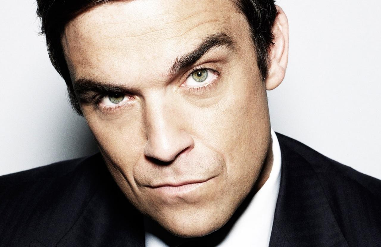 Robbie-Williams1