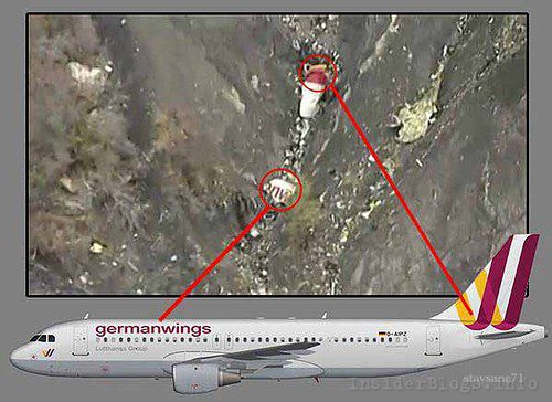 germanwings-opoznavatelnye-znaki