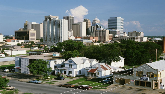 oklahoma_city_01_am_rst