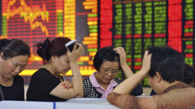 150706150242_chinese_stock_investors_react_prices_fall_624x351_ap