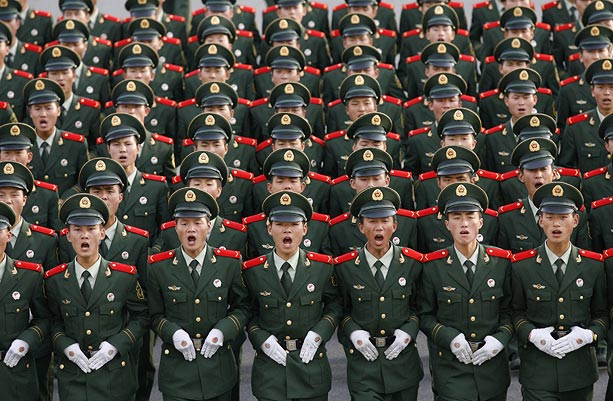 china_-_police_and_prisons