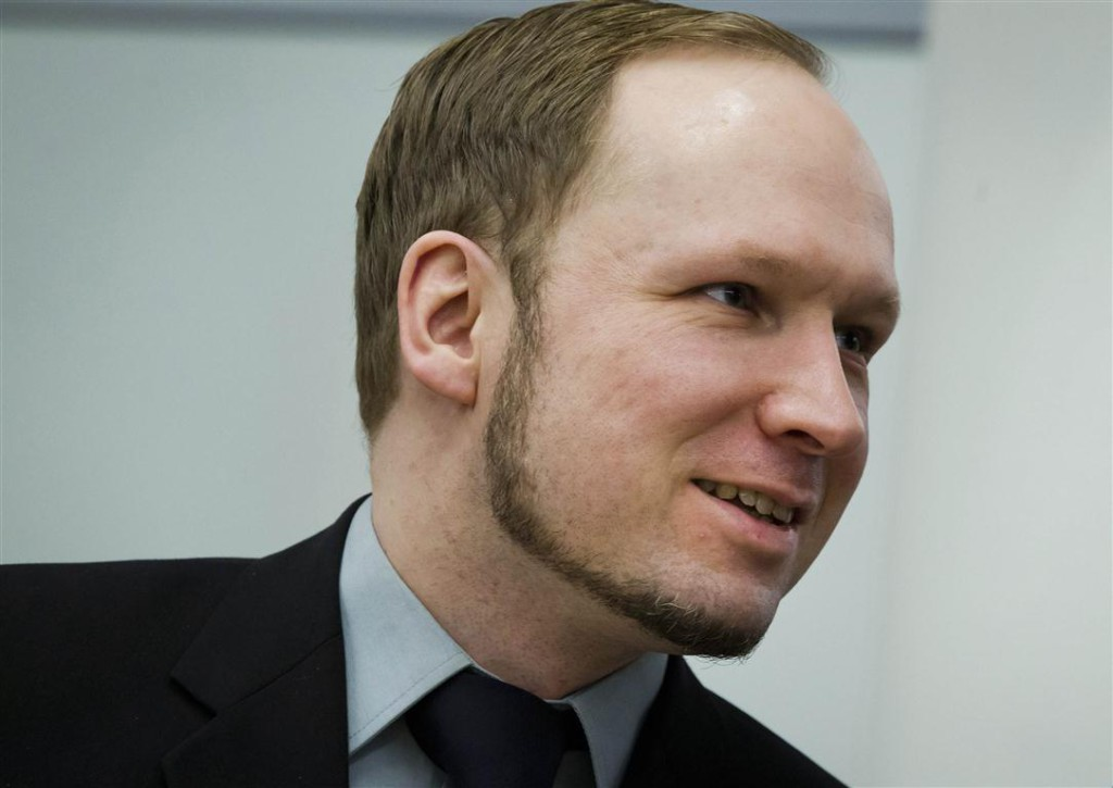 norwegian_mass_killer_anders_behring_breivik_smile