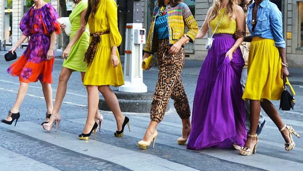 header_image_Article_Main-The_Most_Stylish_Young_Arab_Women