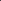 Россиянка Дарья Клишина не попала в восьмерку лучших в прыжках в длину