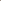 3000 рублей за сутки возвращенного детства