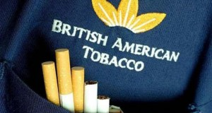 British American Tobacco готова поглотить Reynolds American