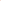 Государство получит «монополию» на торговлю алкоголем в Интернете